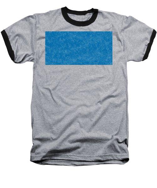 Empechaient Baseball T-Shirt
