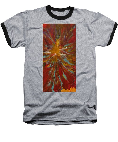 Encore Baseball T-Shirt
