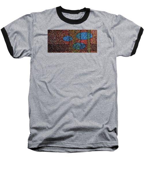 End Game Baseball T-Shirt