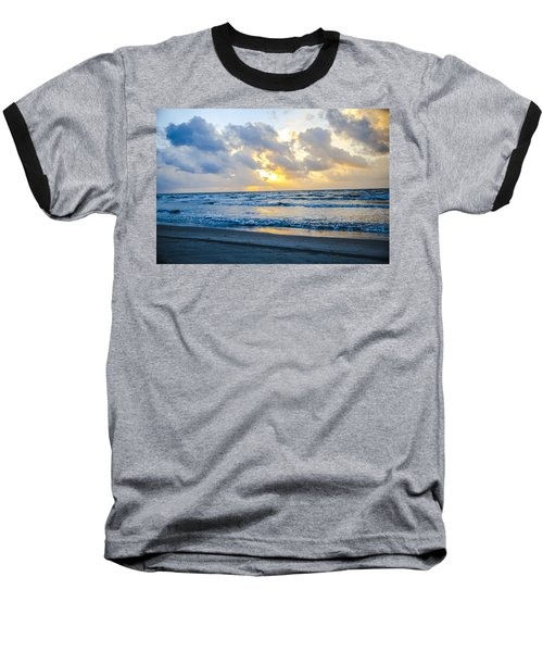 End Of The Season Padre 23 Baseball T-Shirt