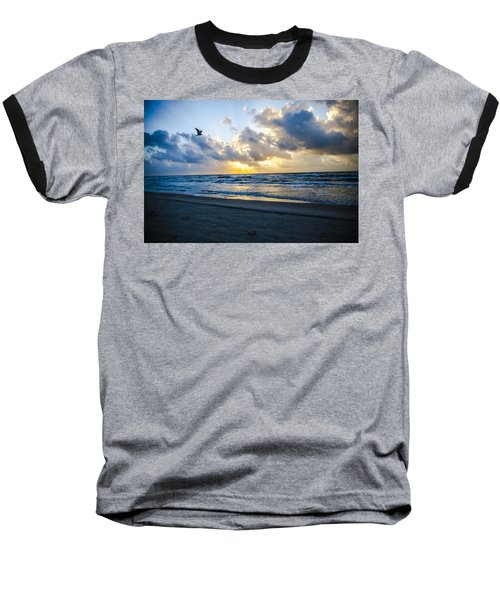 End Of The Season Padre 24 Baseball T-Shirt