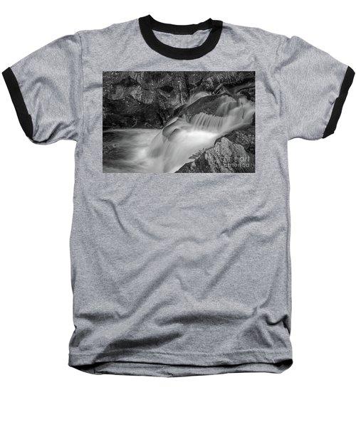 Enders Falls 2 Baseball T-Shirt