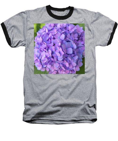 Endless Summer 2 Baseball T-Shirt