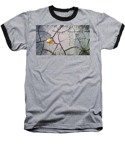 Endurance Baseball T-Shirt