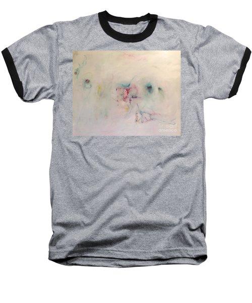 Enter Baseball T-Shirt