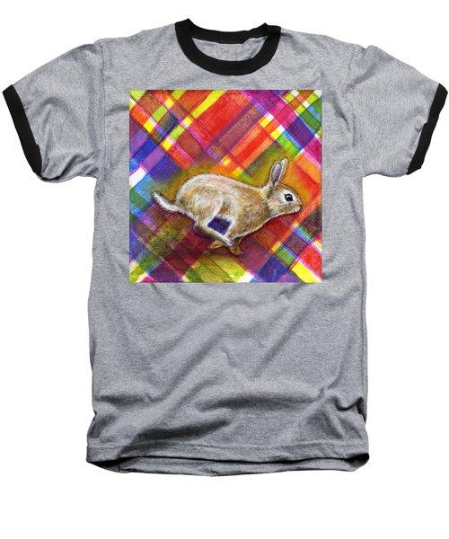 Enthusiasm Baseball T-Shirt
