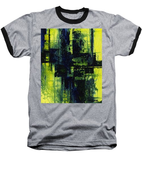 Envy Baseball T-Shirt
