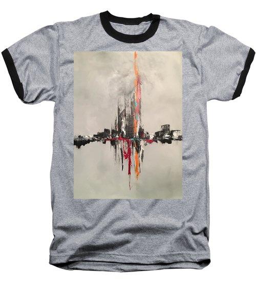 Eptiome Baseball T-Shirt