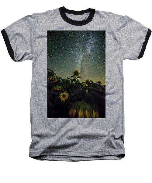 Estelline Baseball T-Shirt