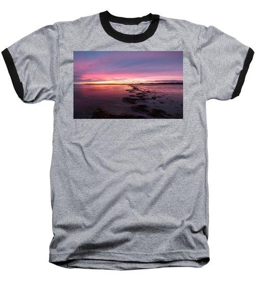Eventide Baseball T-Shirt