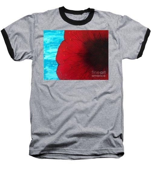 Exotica Baseball T-Shirt