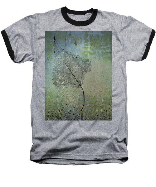 Expressiveness  Baseball T-Shirt