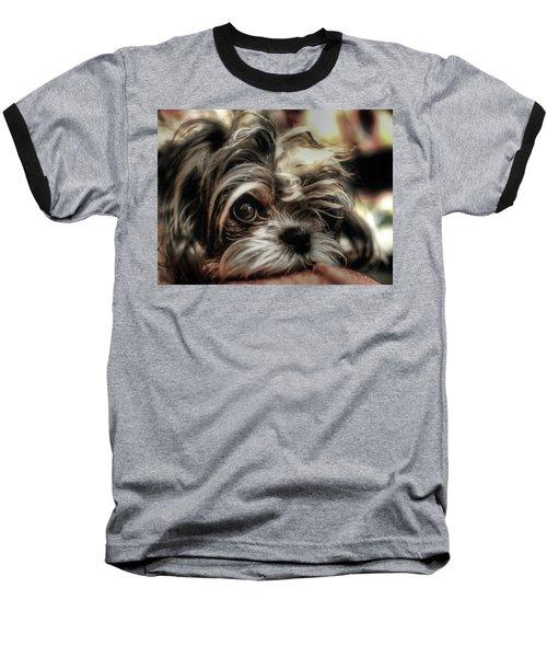 Eye See You... Baseball T-Shirt