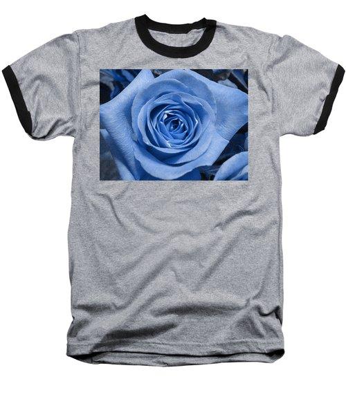 Eye Wide Open Baseball T-Shirt