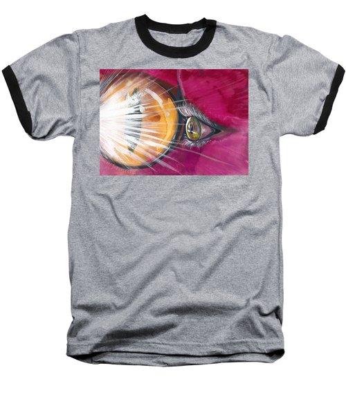 Eyelights Baseball T-Shirt