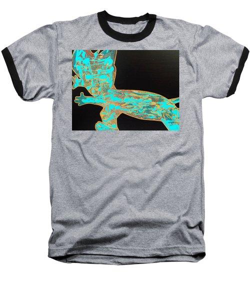 Egyptian Baseball T-Shirt