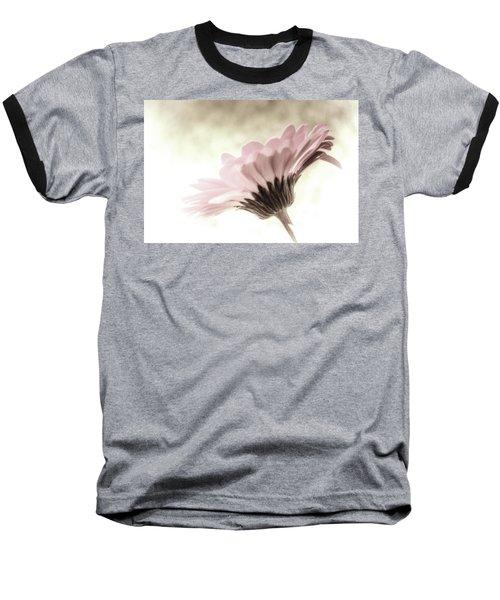 Fading Inspiration Baseball T-Shirt