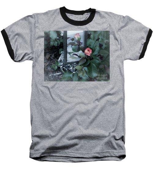 Fairytale Bliss Baseball T-Shirt