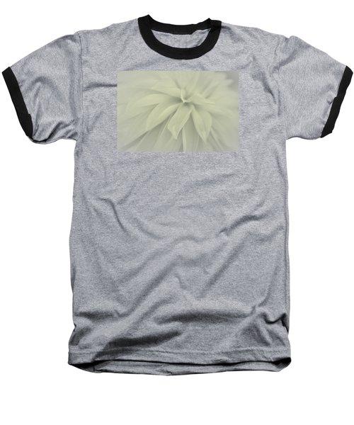 Baseball T-Shirt featuring the photograph Faithful Whisper by The Art Of Marilyn Ridoutt-Greene