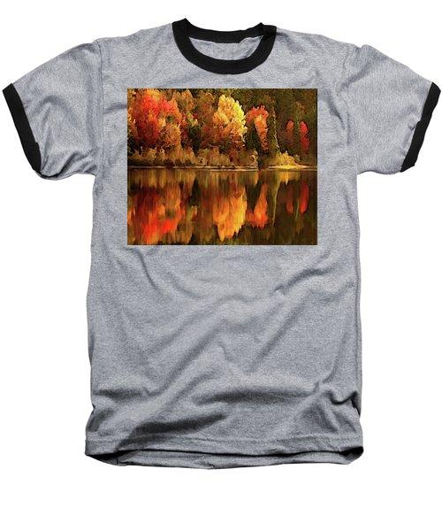 Fall 2016 Baseball T-Shirt
