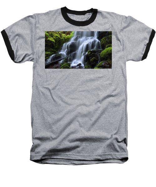 Falls Baseball T-Shirt