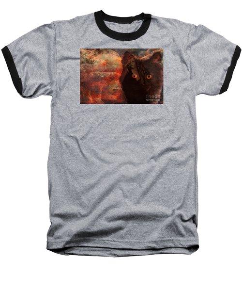 Familiar 2015 Baseball T-Shirt