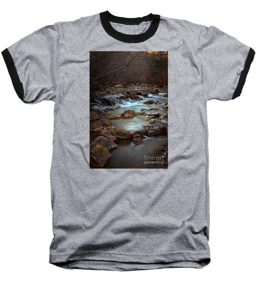Fane Creek Baseball T-Shirt