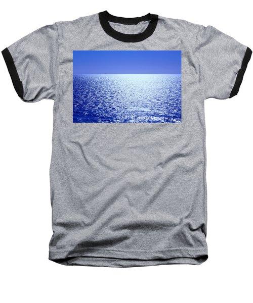 Far And Away Baseball T-Shirt