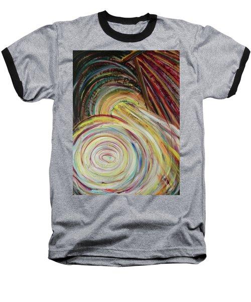 Favor Baseball T-Shirt