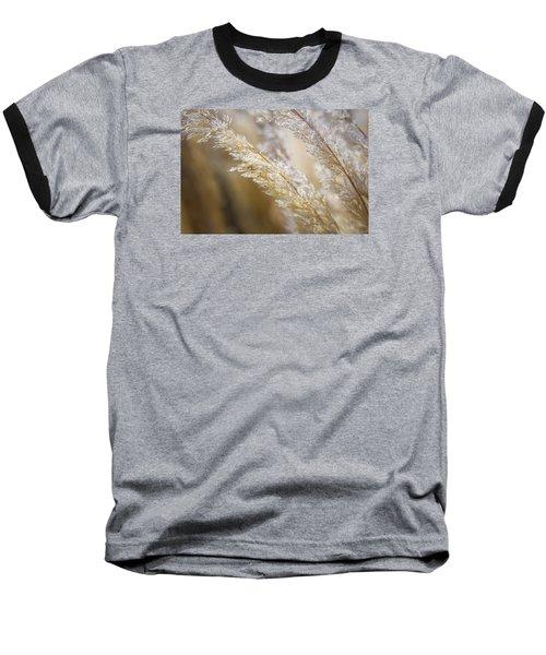 Feathered Baseball T-Shirt