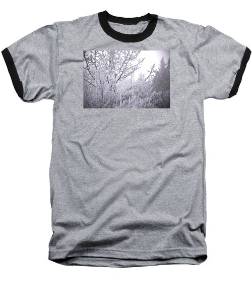 February Baseball T-Shirt