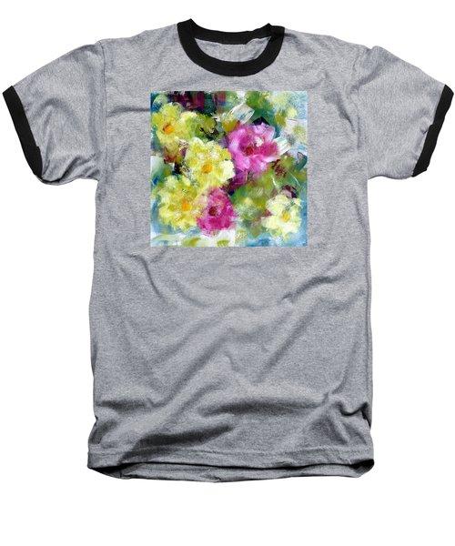 Felicidades Baseball T-Shirt