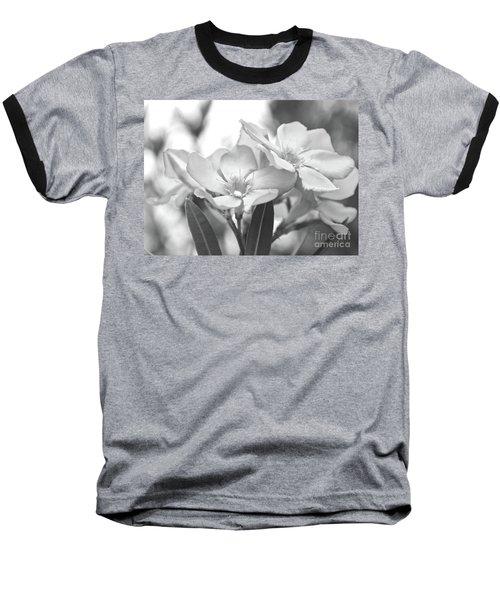 Firewalker Sw1 Baseball T-Shirt
