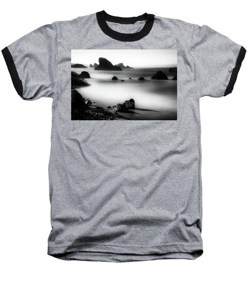 Five Minutes Of Serenity Baseball T-Shirt