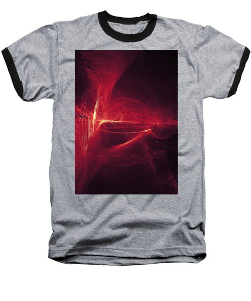 Flip Baseball T-Shirt