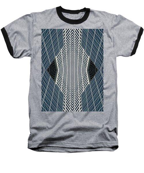 Grace No. 2 Baseball T-Shirt