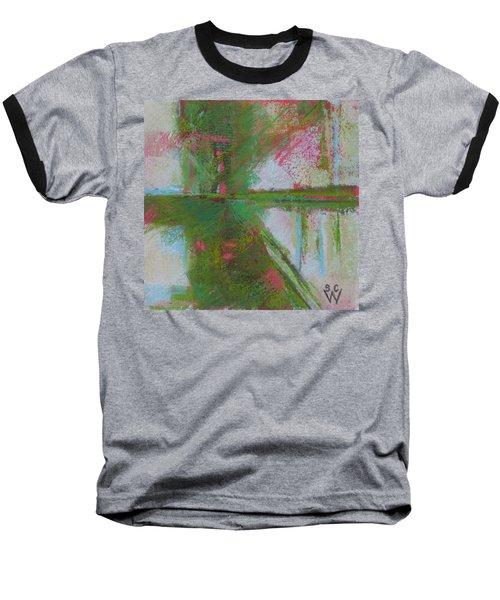 Flirting Baseball T-Shirt