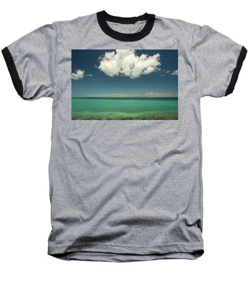 Florida Bay Baseball T-Shirt
