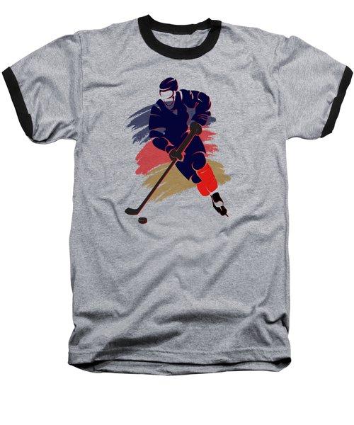 Florida Panthers Player Shirt Baseball T-Shirt