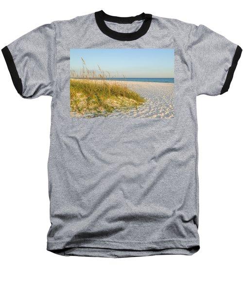 Destin, Florida's Gulf Coast Is Magnificent Baseball T-Shirt