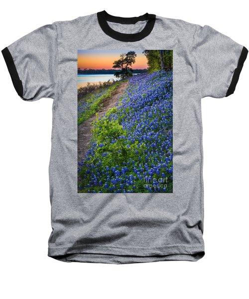 Flower Mound Baseball T-Shirt
