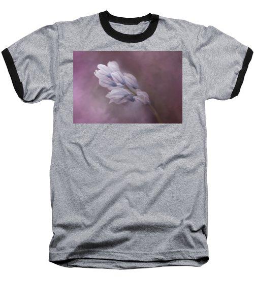 For A Moment Baseball T-Shirt