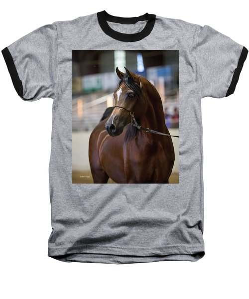 For Kathy Baseball T-Shirt