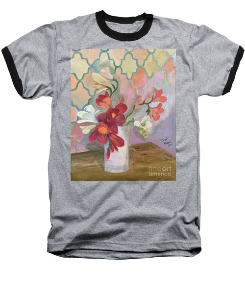 For Lisa Baseball T-Shirt