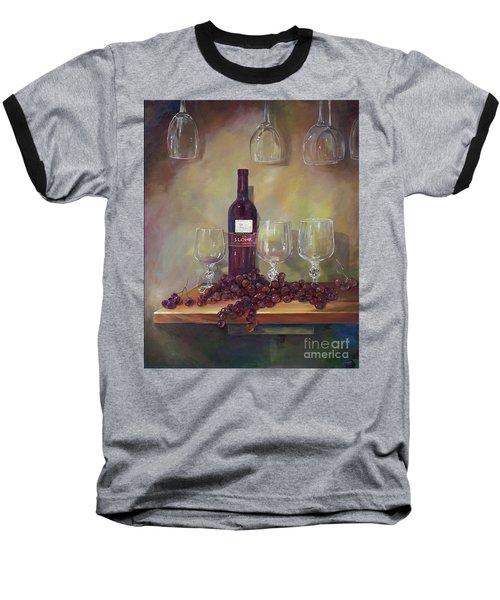 For Nancy Baseball T-Shirt