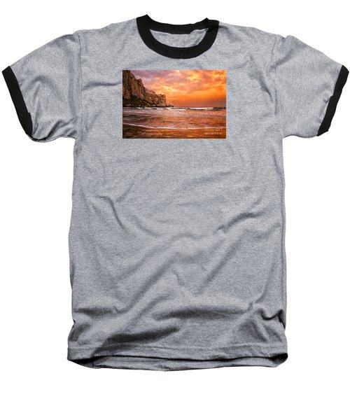 Forever Baseball T-Shirt