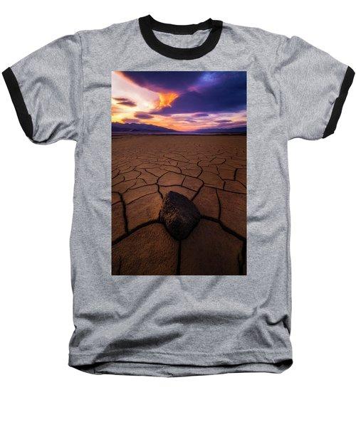 Forever More Baseball T-Shirt