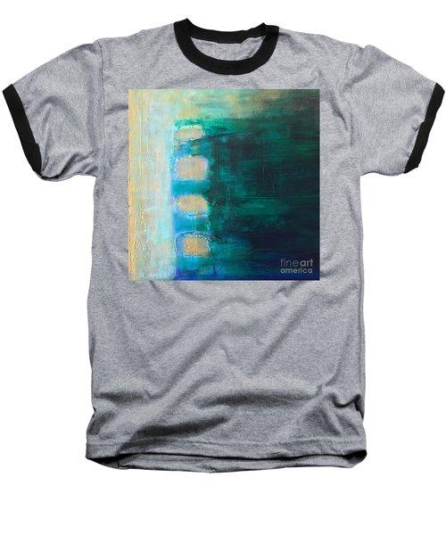Four Baseball T-Shirt