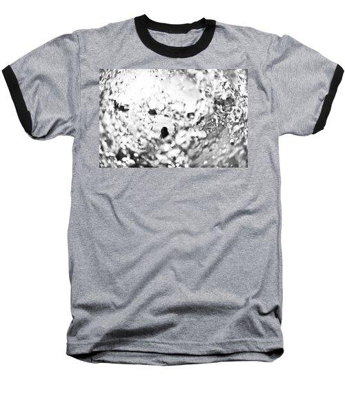 Framed Baseball T-Shirt