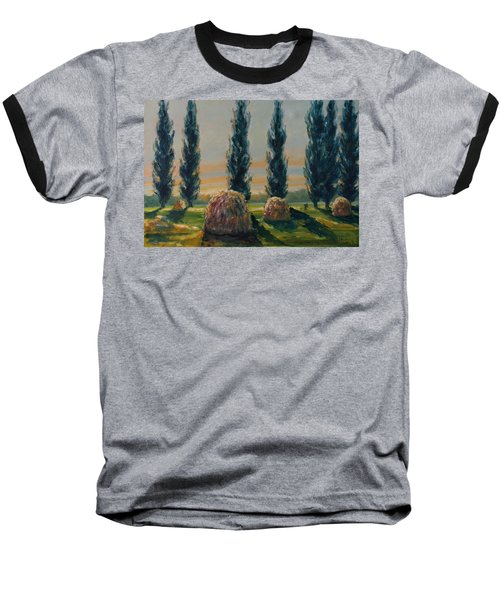 France Iv Baseball T-Shirt